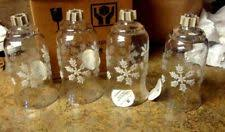 home interiors votive cups home interior sconces homco ebay