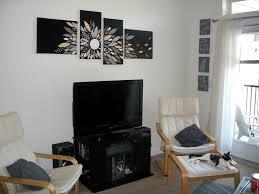 apartment bedroom classic creative cute dec ideas home design