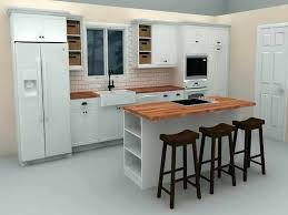 how to build a kitchen island cart how to build a kitchen island babca club