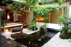imagenes de jardines japones jardines japoneses espacios que invitan a la meditación