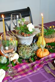 autumn harvest table linens how to set an autumn harvest table pender peony a southern