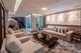 wohnzimmer design wohnzimmer design einrichtung home design