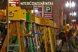 mardi gras ladders amazing festivals for your list the ministry of happiness