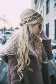 best 20 half crown braids ideas on pinterest crown braid hair