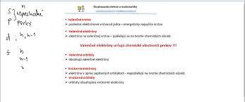 resume writing format for freshers cheap dissertation methodology ghostwriter services custom
