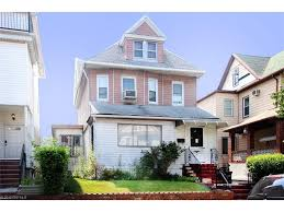 residential homes for sale in kensington ny