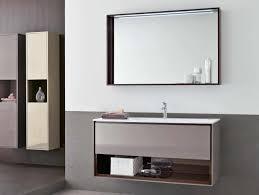 bathroom sinks designer caruba info