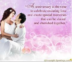 Top 4th Wedding Anniversary Quotes Wedding Anniversary Quotes Quotes Pinterest Wedding