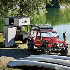 jeep wrangler overland tent james baroud tent rooftop tents james baroud