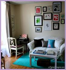design ideas for small living room top 28 living room decorating ideas for small spaces living