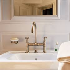bronze faucets for bathroom coloured surface finishes for mixers and showers hansgrohe uk