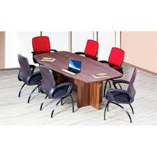 Godrej Executive Office Table Office Tables Damro