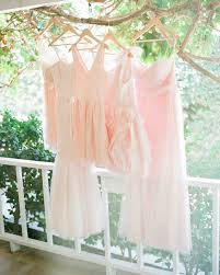 garden wedding ideas 13 dreamy garden wedding ideas martha stewart weddings