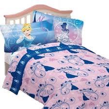 cinderella bedroom bedding ideas for your daughter