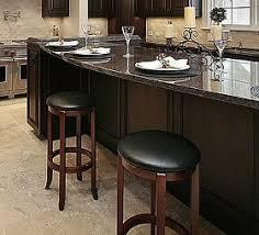 kitchen island chairs or stools bar height kitchen island photogiraffe me