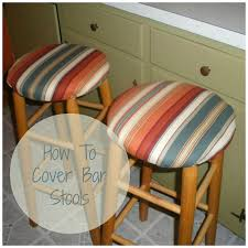 bar chair covers 36 best sewing chairs stool covers images on stool