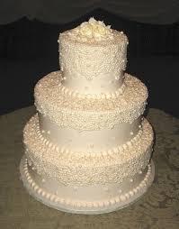 Simple Wedding Cake Designs Various Ivory Wedding Cake Design Ideas Wedding Decor Theme