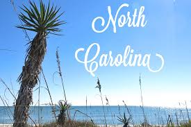 North Carolina travel clubs images Blog archives everyone 39 s travel club jpg