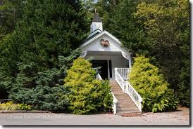 wedding chapels in pigeon forge tn southern weddings events consultants pigeon forge tn 877