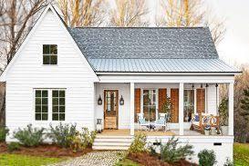 large farmhouse plans farmhouse plans with wrap porch porches big front largeuse