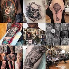 memoir tattoo memoirtattoo twitter