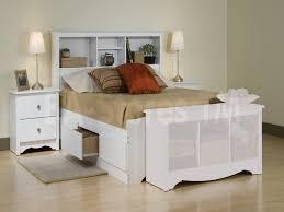 bedroom white queen bedroom set beautiful cortinella white 7 pc