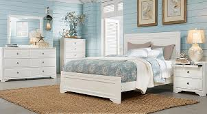 Bedroom Furniture White Gloss White Gloss Bedroom Furniture White Polyester Curtain Ideas Black