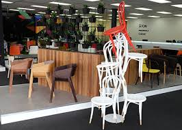 Commercial Chairs Adelaide Adelaide Tables And Chairs Restaurant Cafe Hotel Furniture Je15