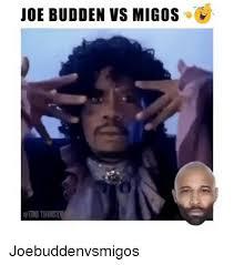 Joe Budden Memes - joe budden vs migos tn0 thirst joebuddenvsmigos joe budden meme