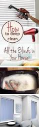 best 25 kitchen cleaning tips ideas on pinterest kitchen