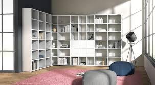 bookshelves selected for you with care regalraum com