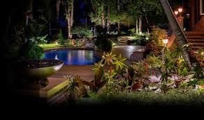 Landscape Lighting Design Awesome Outdoor Lighting Design And Landscape Santa Ideas Pictures