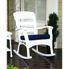 White Wicker Chairs For Sale White Wicker Rocking Chair Outdoor Outdoor Wicker Rocking Chairs
