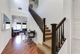 Building Interior Stairs Traditional Staircase Design Ideas U0026 Pictures Zillow Digs Zillow