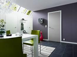 Painted Interior Doors Gray Interior Doors Where To Order The Best Painted Doors