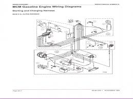 volvo penta aq125a wiring diagram volvo wiring diagrams instruction
