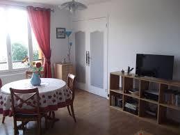la maison du danemark meuble appartement lumineux meublé avec goût à 7 mn à pieds du rer