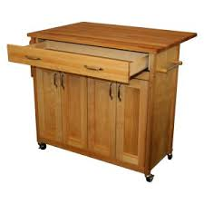 kitchen island cart with drop leaf drop leaf kitchen island on hayneedle kitchen island with drop leaf