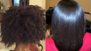 best flat iron sspray for african american hair natural hair kid styles the perfect flat iron press for little