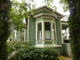 casement windows wooden and window on pinterest idolza