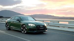 audi s5 modified audi car wallpapers pictures audi widescreen u0026 hd desktop