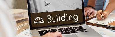 home builder website design triad web design greensboro nc