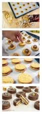 best 25 rolo ideas on pinterest rollo pretzels rolo pretzels