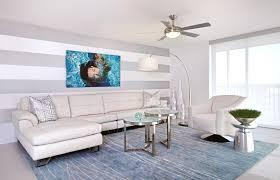 el dorado bedroom sets ashley furniture locations rooms to go full size of living room el dorado bedroom sets kevin charles furniture value city leather