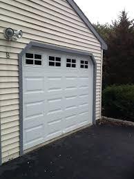 Overhead Barn Doors Outstanding Barn Garage Doors Overhead Barn Doors S Overhead
