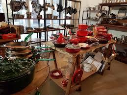 magasin ustensile cuisine marseille la maison 5 en visite à marseille le 13 avril gourmicom