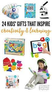 286 best super cool kids toys images on pinterest kids toys