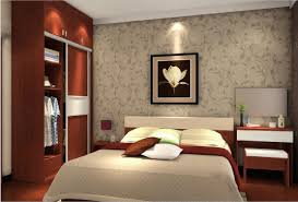 interior design rendering bedroom 3d 3d house
