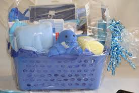 baby shower baskets cutiebabes baby shower gift basket ideas 07 babyshower