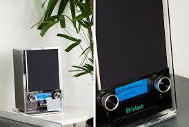 best looking speakers best wireless hi fi speakers for the home gear patrol